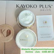 KAYOKO-PLUS+-VANG-MOI-TRI-NAM-TAN-NHANG-NHAT-BAN-8