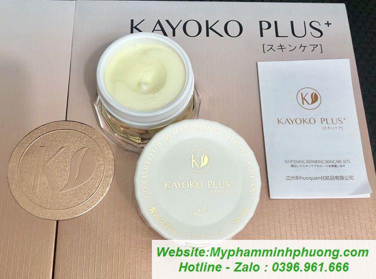 KAYOKO-PLUS+-VANG-MOI-TRI-NAM-TAN-NHANG-NHAT-BAN-9
