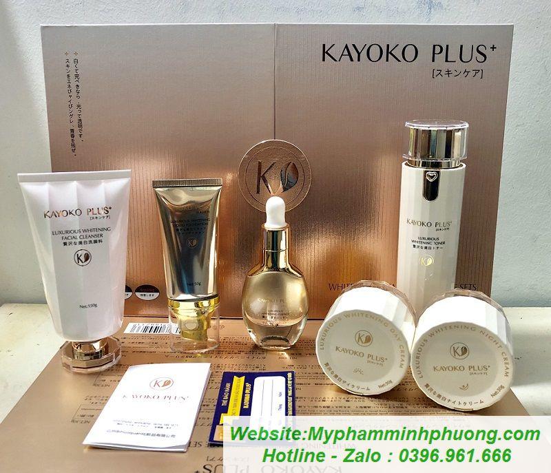KAYOKO-PLUS+-VANG-MOI-TRI-NAM-TAN-NHANG-NHAT-BAN