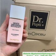KEM-NEN-DR.PEPTI+-WHITE-WEDDING-BOUQUET-TONE- UP-ESSENCE-3