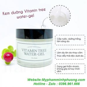 Kem-duong-am-im-from-vitamin-tree-water-gel-700x700-63,3kb