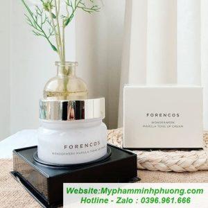 Kem-duong-trang-da-ban-ngay-forencos-wonderwerk-marula-tone-up-cream-780x780