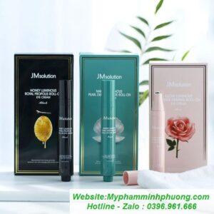 Lăn-dưỡng-mắt-JM-solution-Roll-On-Eye-Cream-15ml-700x700