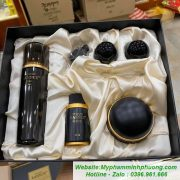 SET-DUONG-TRI-NAM-DONGSUNG-RANNCE-PREMIUM-SKIN CARE-3