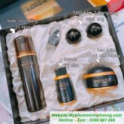 SET-DUONG-TRI-NAM-DONGSUNG-RANNCE-PREMIUM-SKIN CARE-6