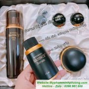 SET-DUONG-TRI-NAM-DONGSUNG-RANNCE-PREMIUM-SKIN CARE-7