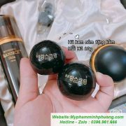 SET-DUONG-TRI-NAM-DONGSUNG-RANNCE-PREMIUM-SKIN CARE-8