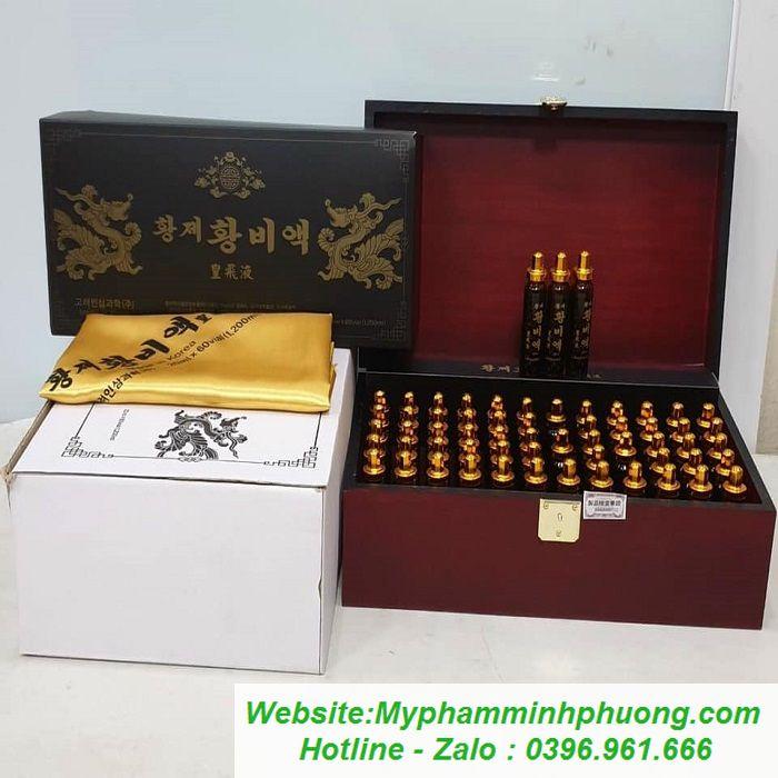 Bo-duoc-tang-luc-nam-bio-science-han-quoc-cao-cap-700x700