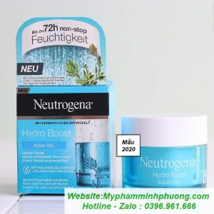 Kem-duong-da-neutrogena-hydro-boost-aqua-gel-700x700