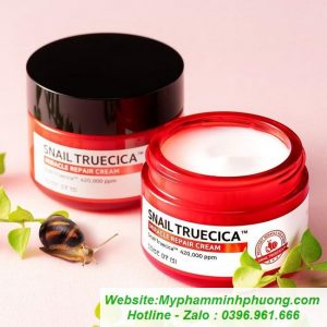 Kem-duong-oc-sen-some-by-mi-snail-truecica-miracle-repair-cream-han-quoc-650x650
