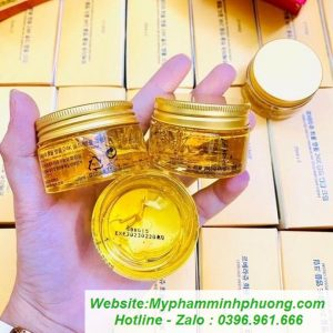 Set-kem-duong-lebelage-heeyul-premium-24k-gold-cream-690x690