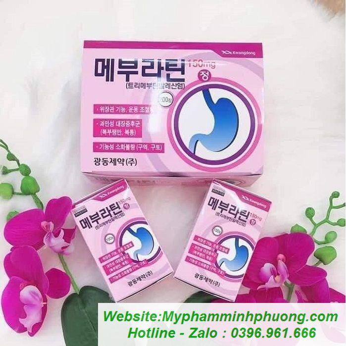 Thuoc-dau-da-day-kwangdong-mau-hong-699x699