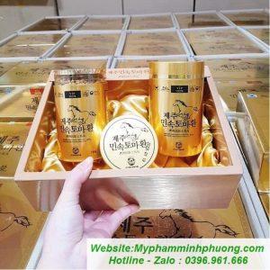 Vien-cao-xuong-ngua-jeju-han-quoc-vip-690x690