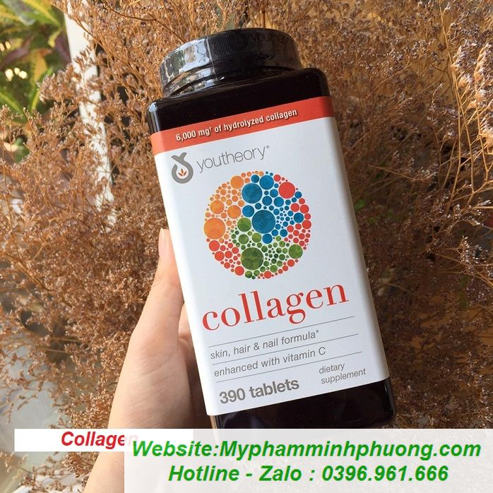 Vien-uong-bo-sung-collagen-youtheory-type-698x698