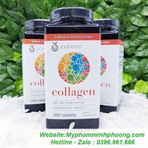 Vien-uong-collagen-youtheory-390-vien-cua-my-chong-lao-hoa-da-699x699