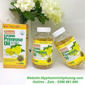 Vien-uong-hoa-anh-thao-gamma-linolenicacid-evening-primrose-oil-700x700