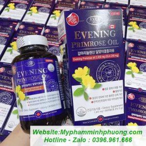 Vien-uong-tinh-dau-hoa-anh-thao-ever-green-canada-hop-365-vien-1-025mg-everning-primrose-oil-700x700