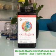 Vien-uong-youtheory-collagen-biotin-700x700
