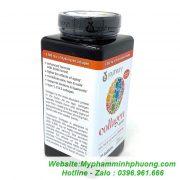 Vien-uong-youtheory-collagen-biotin-chong-lao-hoa-da-700x700