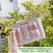 Bo-duong-mini-innisfree-hoa-dao-jeju-cherry-blossom-510x510