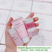 Bo-duong-mini-innisfree-hoa-dao-jeju-cherry-blossom-690x690