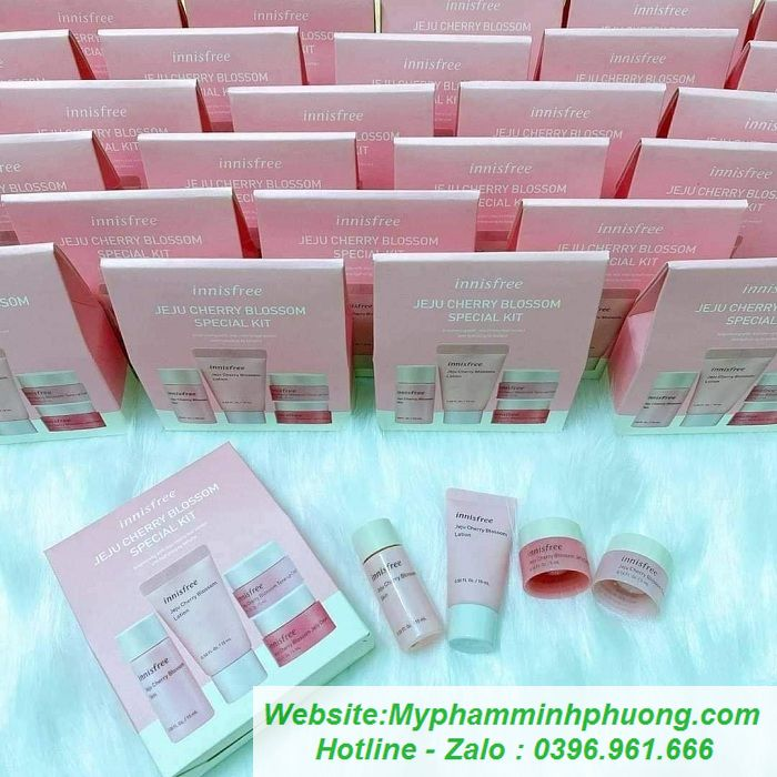 Bo-duong-mini-innisfree-hoa-dao-jeju-cherry-blossom-700x700