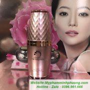 Bo-my-pham-tri-nam-duong-trang-da-transino-hong-moi-700x700