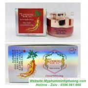 Bo-my-pham-tri-nam-tan-nhang-nhan-sam-ginseng-han-quoc-moi-2021-700x700