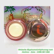 Bo-my-pham-tri-nam-tan-nhang-nhan-sam-ginseng-han-quoc-moi-700x700