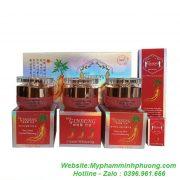 Bo-my-pham-tri-nam-tan-nhang-nhan-sam-ginseng-han-quoc-moi-700x700-68,4kb