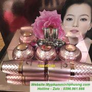 Bo-my-pham-tri-nam-trang-da-transino-hong-700x700