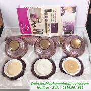 Bo-my-pham-tri-nam-trang-da-transino-hong-chinh-hang-700x700