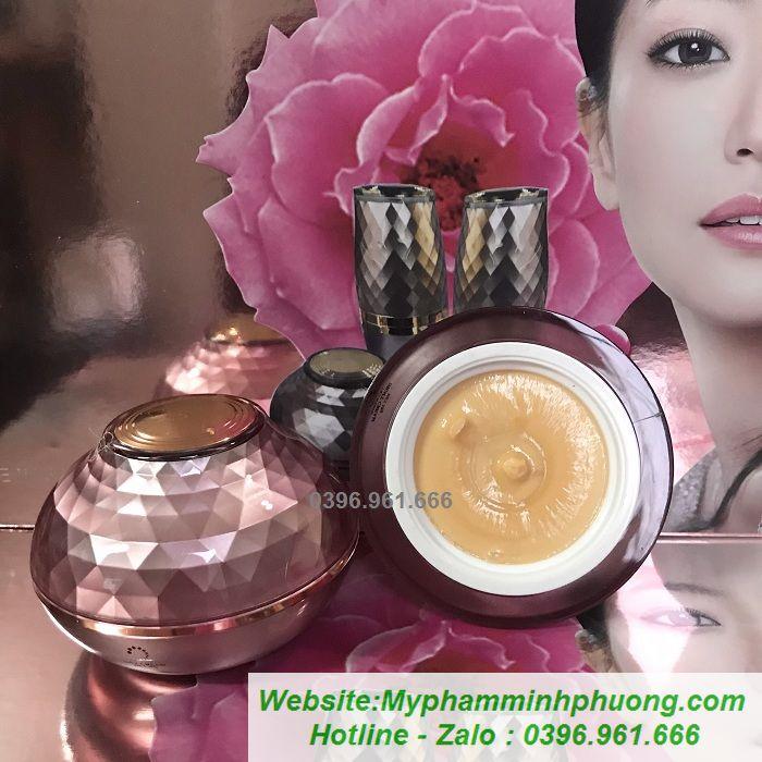 Bo-my-pham-tri-nam-trang-da-transino-hong-nhat-ban-700x700