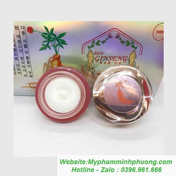 Bo-tri-nam-tan-nhang-nhan-sam-ginseng-han-quoc-moi-2021-700x700-