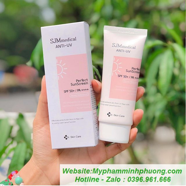 Kem-chong-nang-sjm-medical-anti-uv-perfect-sunscreen-640x640-61,9kb