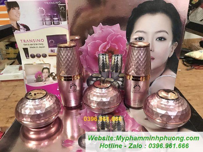 My-pham-tri-nam-trang-da-transino-hong-moi-700x700