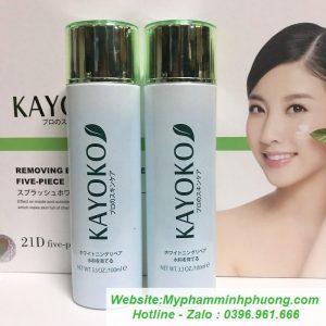 Nuoc-hoa-hong-duong-da-tri-nam-kayoko-xanh-6in1-nhat-ban-700x700-66,2kb