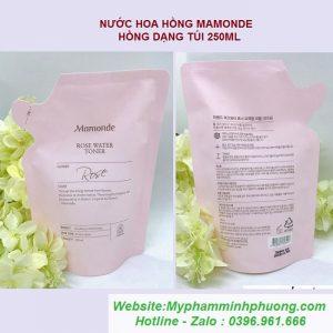 Nuoc-hoa-hong-mamonde-hong-dang-tui-250ml-700x700-65,0kb