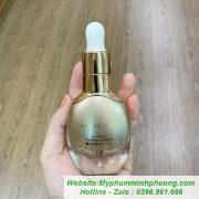 Serum-chong-nhan-nang-co-duong-trang-da-kayoko-plus-690x690-57,7kb