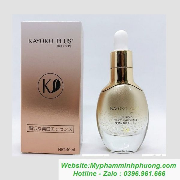 Serum-kayoko-plus-700x700