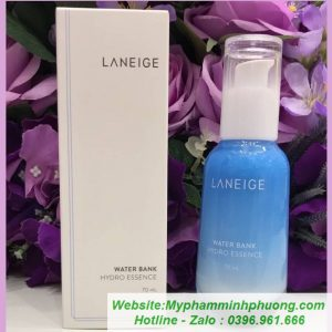 Tinh-chat-duong-am-laneige-water-bank-hydro-essence-70ml-723x723