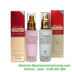 Tinh-chat-duong-trang-da-3w-clinic-collagen-essence-700x700-69,4kb