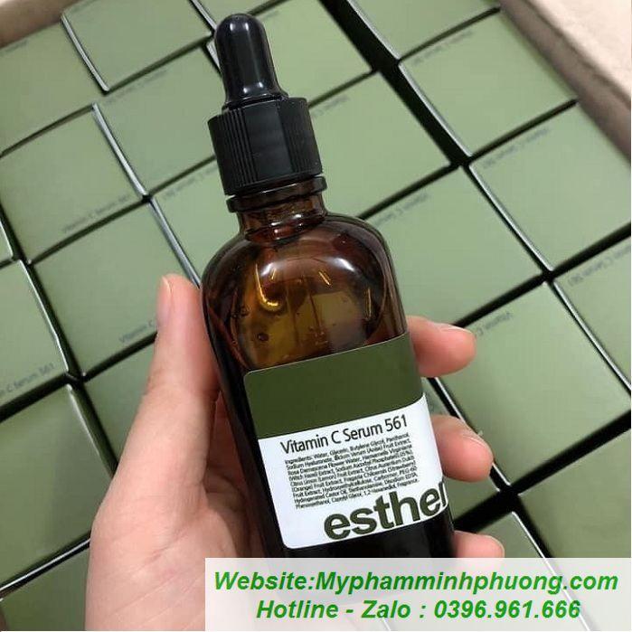 Tinh-chat-vitamin-c-serum-561-esthemax-699x699