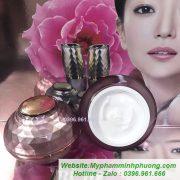 Transino-hong-tri-nam-duong-trang-da-700x700