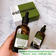 Vitamin-c-serum-561-esthemax-700x700-64,8kb