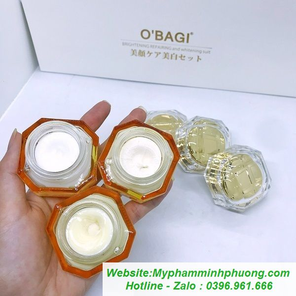 Bo-my-pham-tri-nam-ogabi-nhat-ban-5in1-600x600-52,3kb