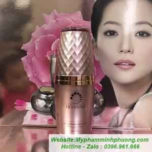 Bo-my-pham-transino-hong-tri-nam-700x700