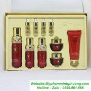 Bo-my-pham-tri-nam-tan-nhanh-duong-trang-da-lanhua-9in1-han-quoc-600x600-54,4kb