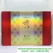 Bo-my-pham-tri-nam-tan-nhanh-duong-trang-da-lanhua-9in1-han-quoc-600x600-64,0kb