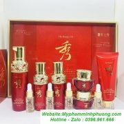 Bo-my-pham-tri-nam-tan-nhanh-duong-trang-da-lanhua-9in1-han-quoc-600x600-71,5kb